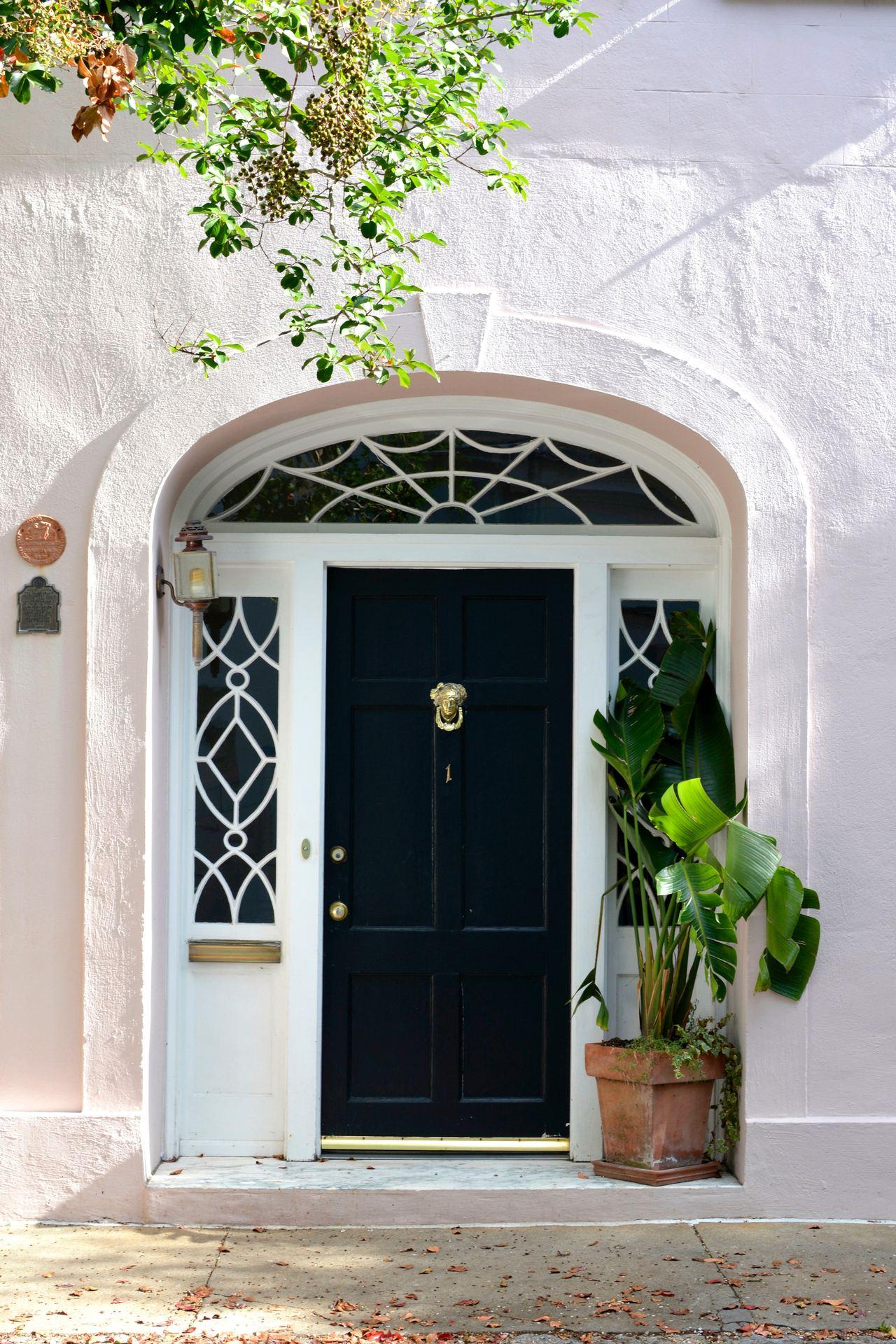 Byta lås vid köp av ny bostad