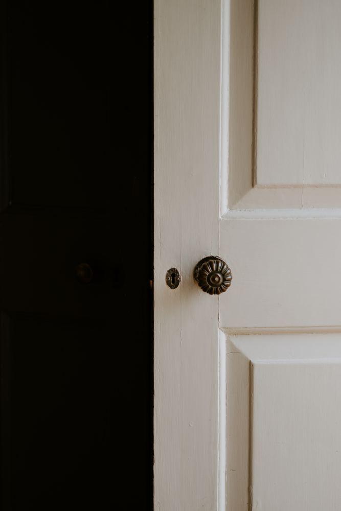 Välfungerande lås för din trygghet